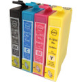 Epson 18XL ink cartridges T1816 replaces Epson Daisy ink