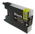 Compatible Brother LC1280 black printer ink cartridges