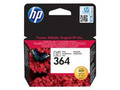 Genuine original HP 364 PHOTO black ink cartridges