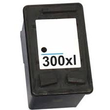 HP 300 HP 300XL ink cartridge