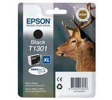 Epson T1301 ink cartridge