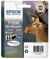Epson T1306ink cartridge
