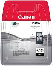 Canon PG 510 ink cartridge