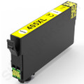 Epson 405XL yellow compatibles, Non OEM, high capacity for Epson Workforce WF-7835 printers