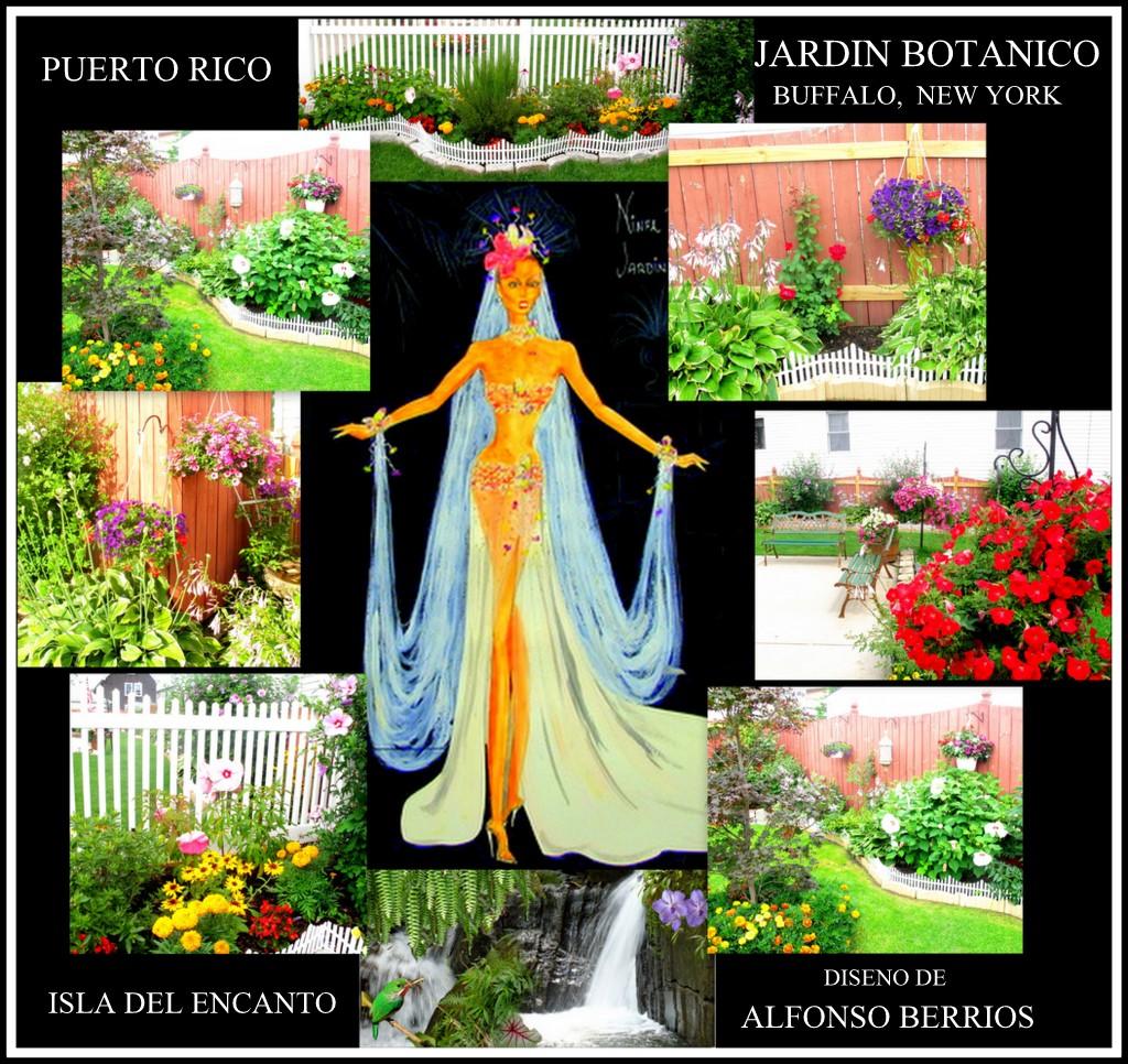 1-flores-del-jardin.jpg