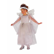 DELUXE ANGEL SMALL-4-6