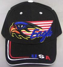 111 HAT CAP