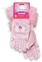 GLOVES-Child short