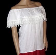 508 TIPICAL BLOUSE