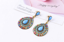 40039 EARRINGS