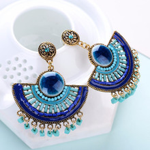 40038 EARRINGS