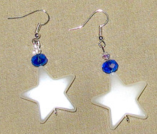 40035 EARRINGS