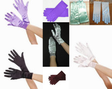 LOT OF 100 SHORT GLOVES .  $85.00 DOLLARS LOT.COMMERCIAL OPPORTUNITIES.
