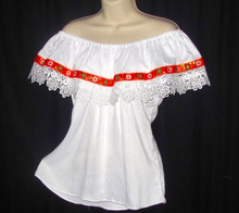 490- TIPICAL BLOUSE