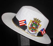 112 HAT-MEN