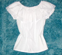 522 TIPICAL TOP SMALL SIZE