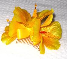 20017 TRIPLE FLOWER