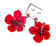 40042 EARRINGS