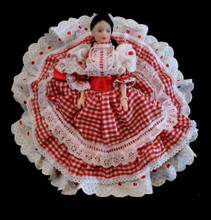 DOLL-Eloise Doll Collection-ABU-017