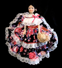 DOLL-Eloise Doll Collection-ABU-020