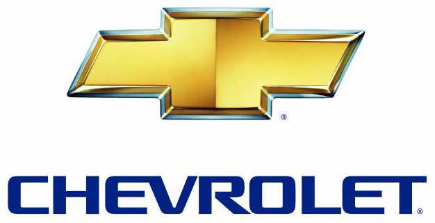 chevrolet-logo1.jpg