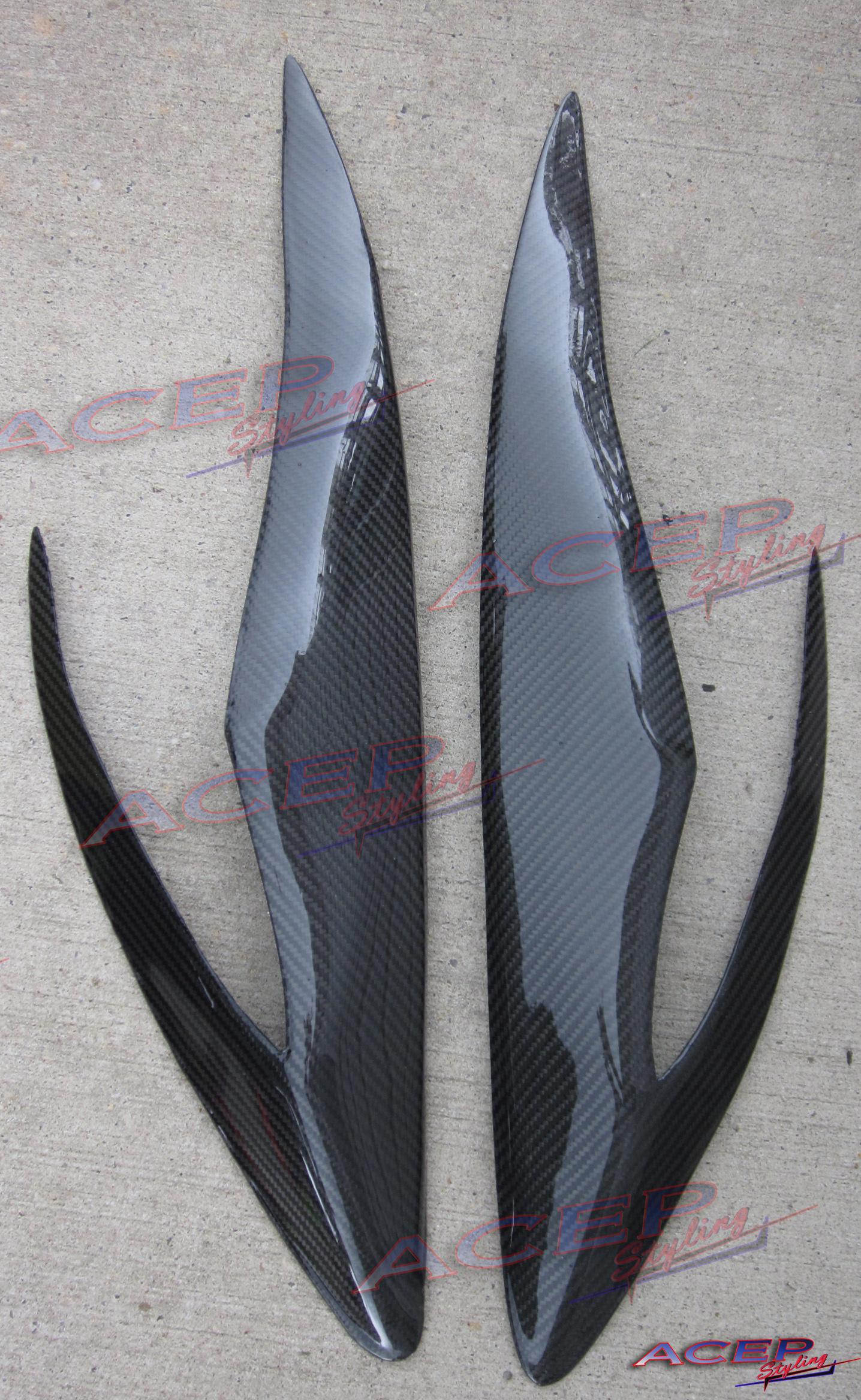 dragonx-cf2.jpg, mazda , carbon fiber