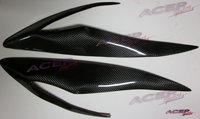 dragonx-cf5.png
