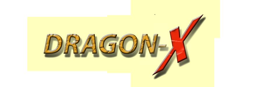 dragonx4.png