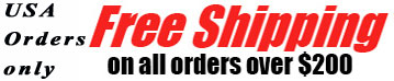 free-shipping-over-200.jpg