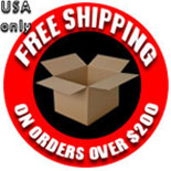 freeshipping200x200.jpg