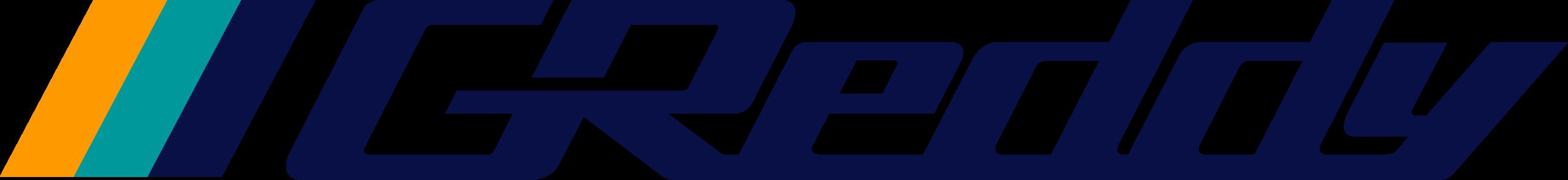 greddy-logo-1-.png