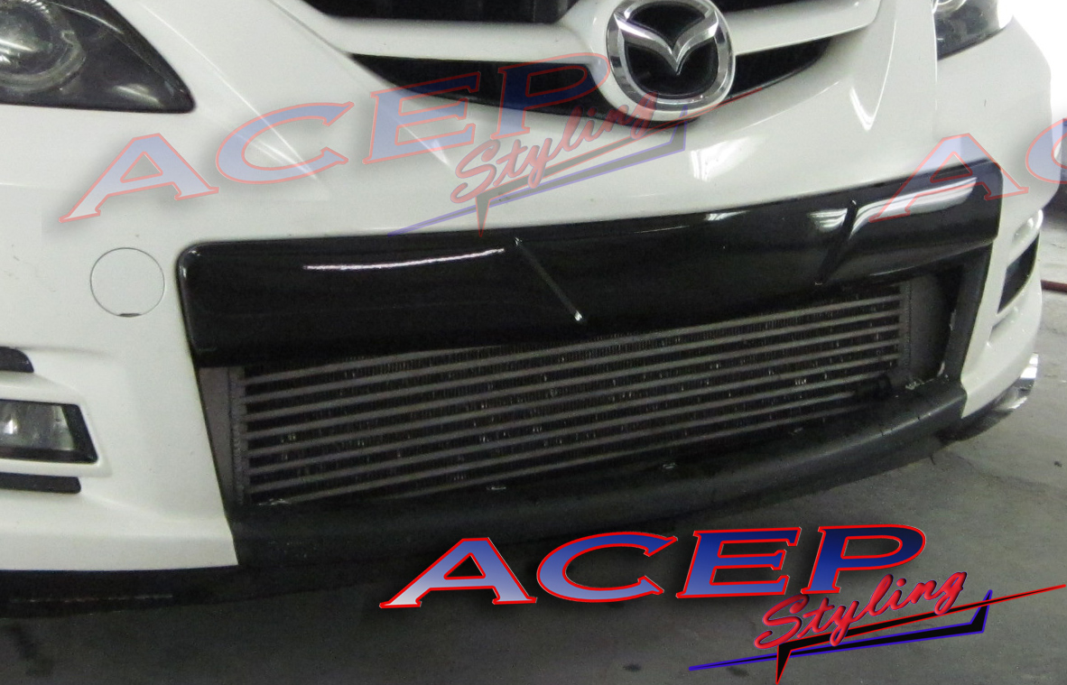 inceptor-b-guard2.jpg,Mazdaspeed 3