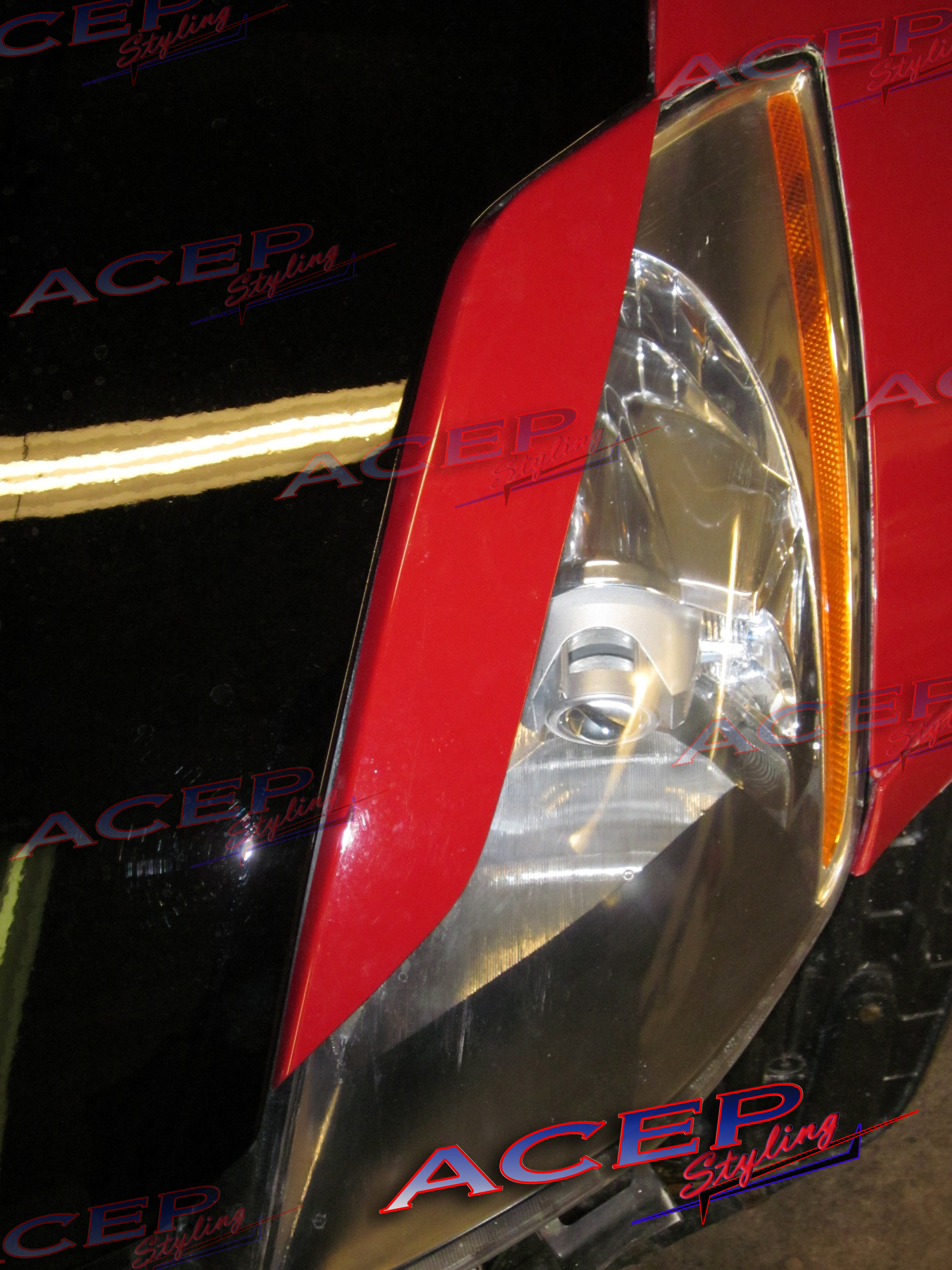 kr22.jpg, Nissan 350Z, eyelids
