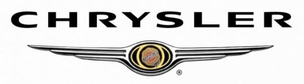 logo-chrysler1.jpg