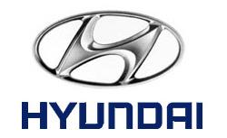 logo-hyundai1.jpg