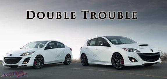mazda-3-double-trouble.jpg
