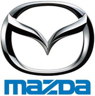 mazda-logo1.jpg