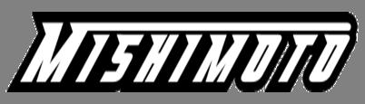 mishimoto-logo-2.png