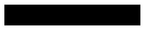 mitsub-lancer-evolution-logo.png