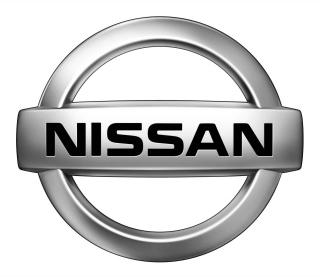 nissan-logo1.jpg