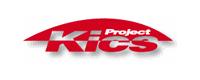 project-kics-logo.jpg