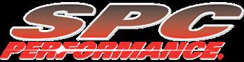 spc-performance-logo.png