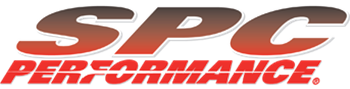 spc-performance-logo.png