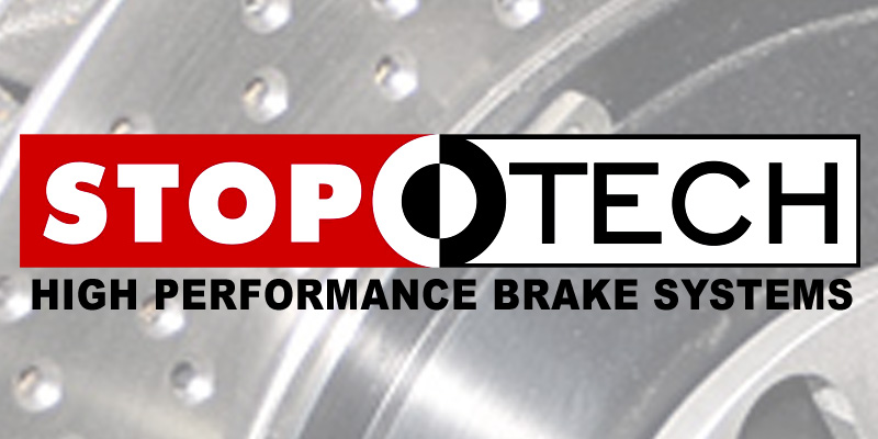 stoptech-logo.jpg