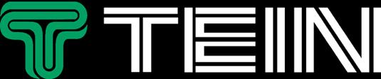 tein-logo.jpg