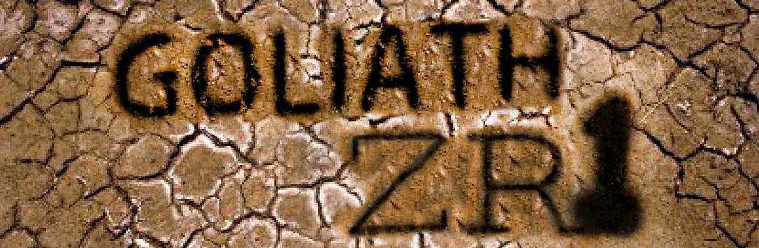 title-goliath-zr1.jpg
