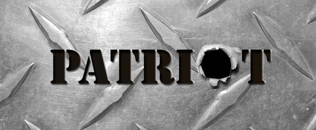 title-patriot2.png