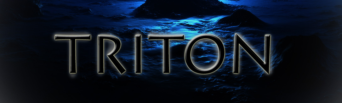 title-triton4.jpg