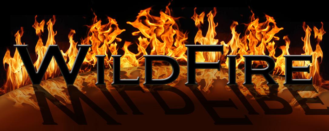 title-wildfire.jpg