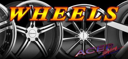 wheels-logo3.jpg